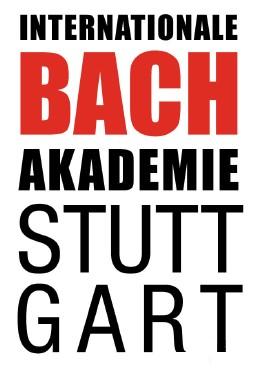 Logo Bachakademie