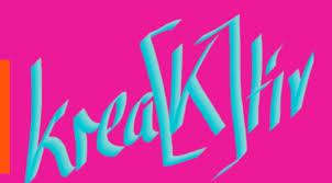 Logo kreaktiv